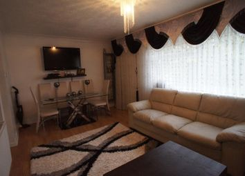 Thumbnail 1 bed flat to rent in Addison Road, Enfield