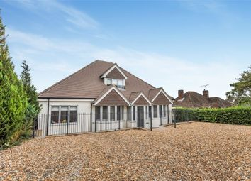 Thumbnail 4 bed property for sale in White House Lane, Wooburn Green, High Wycombe, Buckinghamshire