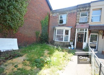 4 bed semi-detached house to rent in Portswood Road, Southampton SO17