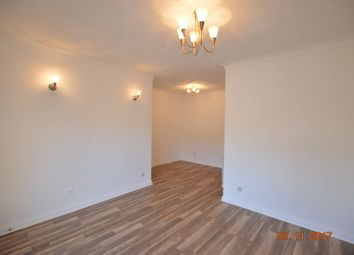 Thumbnail 1 bed flat to rent in Macdougall Quadrant, Bellshill, North Lanarkshire