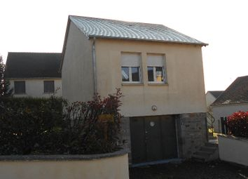 Thumbnail Parking/garage for sale in Le Neufbourg, Manche, 50140, France