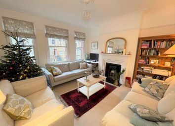 4 bed flat for sale in Boundaries Road, London SW12
