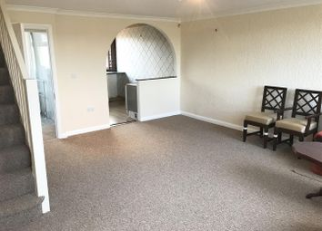 4 bed property to rent in Windmill Road, Edmonton N18