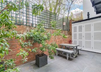 Thumbnail 2 bed property for sale in Hollywood Road, Chelsea, London