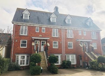 Thumbnail 2 bed duplex to rent in Burnell Gate, Beaulieu Park, Chelmsford