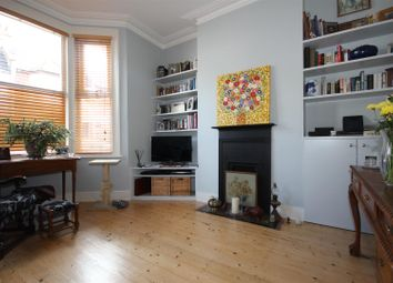 Thumbnail 2 bed property for sale in St. Thomas's Road, London