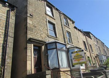 Thumbnail 4 bed property for sale in Windermere Road, Lancaster