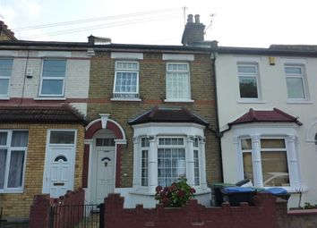 Thumbnail 3 bed property to rent in Croyland Road, London