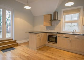 Thumbnail 2 bed flat to rent in Sycamore Place, Bootham, York