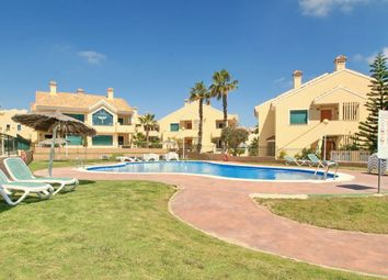 Thumbnail 2 bed apartment for sale in Campoamor, Orihuela Costa, Spain