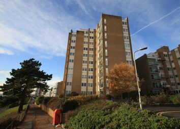 Overcliff, Manor Road, Westcliff-On-Sea SS0. 2 bed flat