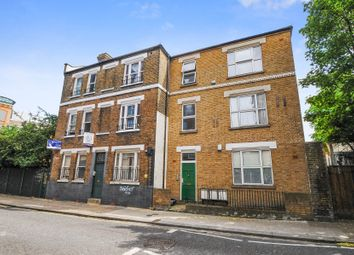 Thumbnail 2 bedroom flat to rent in Old Bethnal Green Road, London