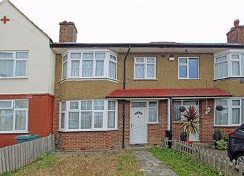 Thumbnail 3 bed property to rent in Catherine Gardens, Hounslow