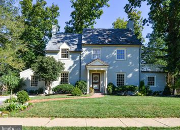 Thumbnail 5 bed property for sale in 2200 Foresthill Road, Alexandria, Va, 22307