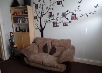 Thumbnail 2 bed property for sale in Caludon Road, Coventry