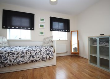 Thumbnail Room to rent in Double Room House-Share, Maynard Road, Edgbaston, Birmingham, West Midlands