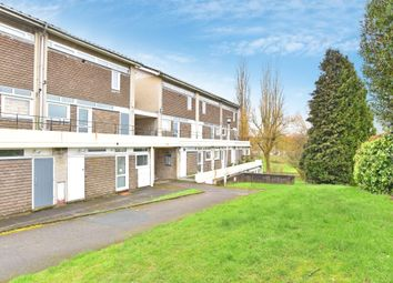 Thumbnail 1 bed flat for sale in Chatsworth Grove, Harrogate