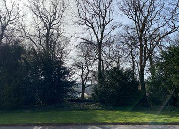 Totley Grange Drive, Totley S17