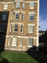 2 bed maisonette for sale in Pilton Place, London SE17