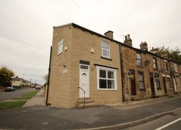 Thumbnail Room to rent in Quarry Hill, Oulton, Leeds