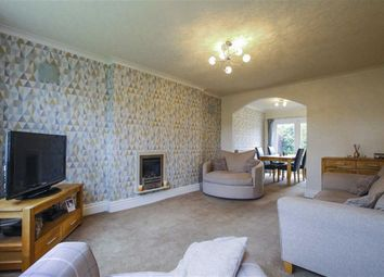 Thumbnail 3 bed semi-detached house for sale in Yew Tree Avenue, Euxton, Chorley