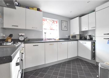 Thumbnail 2 bed property for sale in Walton Cardiff, Tewkesbury, Gloucestershire