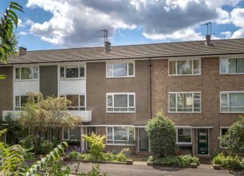 Thumbnail 2 bed flat for sale in High Park Avenue, Kew