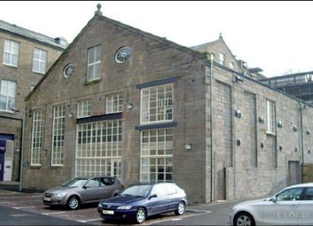 Thumbnail Office to let in The Engine Room, West Marketgait, Dundee