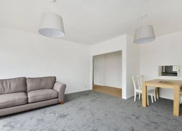 Thumbnail 2 bed flat for sale in Pinewood Grove, Ealing