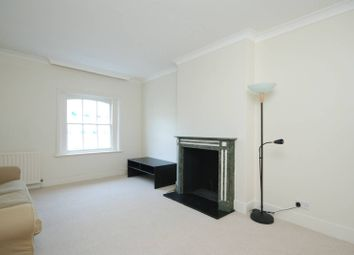 Thumbnail 1 bed flat to rent in Old Brompton Road, South Kensington