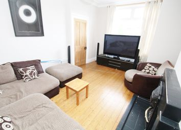 Thumbnail Room to rent in Christ Church Avenue, Armley, Leeds