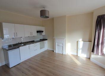 Thumbnail 2 bedroom flat to rent in Earlsdon Street, Earlsdon, Coventry