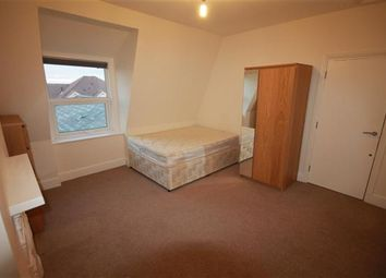 Thumbnail Room to rent in Ashley Road, Parkstone, Poole