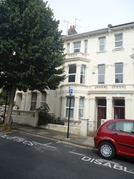 Thumbnail 5 bed terraced house to rent in Student House - Shaftesbury Road, Brighton