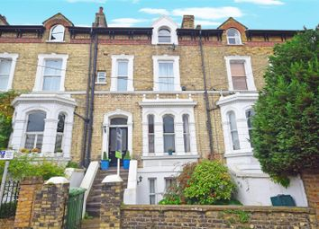 Thumbnail 1 bed flat for sale in Queens Road, Twickenham