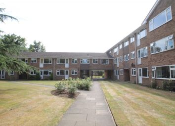 Thumbnail 1 bed flat to rent in Cumberland Court, Carlisle Avenue, St Albans