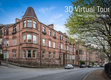 Langside Avenue, Shawlands, Glasgow G41