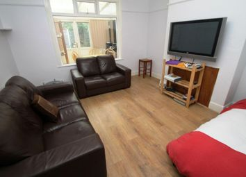 Thumbnail 4 bed detached house to rent in Headingley Crescent, Headingley, Leeds