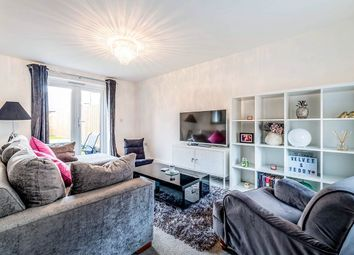 Thumbnail 3 bedroom semi-detached house for sale in Baker Drive, Kempston, Bedford