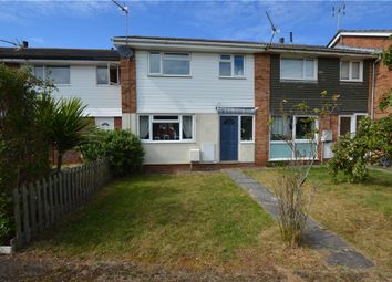 Thumbnail 3 bedroom property for sale in Blaisdon, Yate