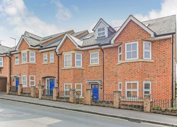 Thumbnail 1 bed flat for sale in Langdon Street, Tring, Hertfordshire