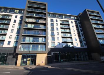 1 bed flat for sale in Chadwick Street, Hunslet, Leeds LS10