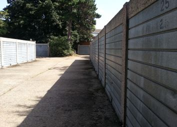 Thumbnail Parking/garage to let in Unbridge Road, Kingston-Upon-Thames, Surrey