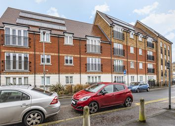 2 bed flat for sale in Primrose Hill, Chelmsford CM1