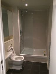 Thumbnail 2 bed flat to rent in Deansgate, Manchester