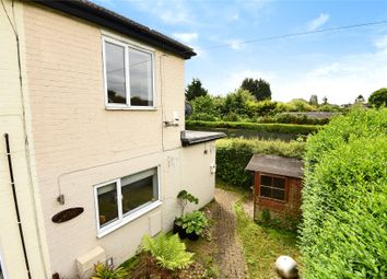 Thumbnail 2 bed detached house for sale in Rowan Drive, Healing