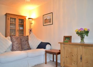 Thumbnail 3 bed terraced house to rent in Spruce Way, Sulis Meadows, Bath, Somerset