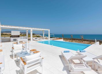 Thumbnail 5 bed villa for sale in Rhodes, Dodekanisa, South Aegean, Greece