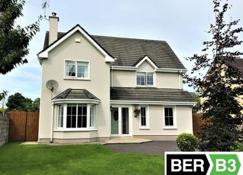 Thumbnail 4 bed property for sale in Belgooly, Co. Cork, Ireland