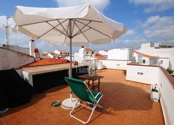 Thumbnail 4 bed apartment for sale in Alayor, Alaior, Balearic Islands, Spain